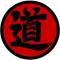Aikido of Pittsburgh